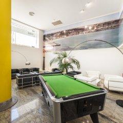 Отель Apartamentos Mix Bahia Real детские мероприятия