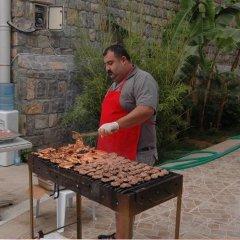 Flora Palm Resort Турция, Олудениз - отзывы, цены и фото номеров - забронировать отель Flora Palm Resort онлайн развлечения
