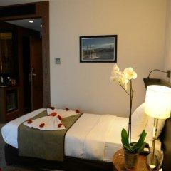 Style Hotel Sisli 3* Номер категории Эконом с различными типами кроватей