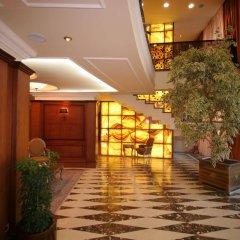 Отель Festa Sofia интерьер отеля фото 3