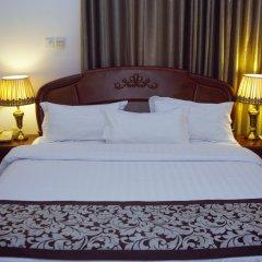 Kingsbridge Royale Hotel комната для гостей фото 5