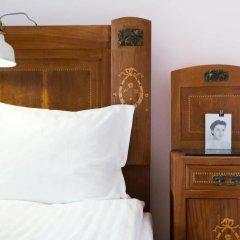 Отель Chopin Boutique B&B Польша, Варшава - 1 отзыв об отеле, цены и фото номеров - забронировать отель Chopin Boutique B&B онлайн фото 2