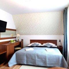 Отель Willa Maura комната для гостей фото 4
