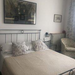 Отель Casa Sulla Laguna Италия, Венеция - отзывы, цены и фото номеров - забронировать отель Casa Sulla Laguna онлайн комната для гостей фото 3