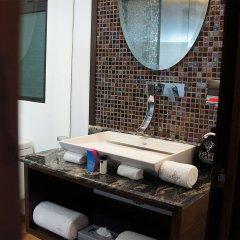 Soul Beach Luxury Boutique Hotel & Spa ванная