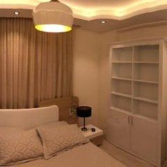 Cennet Ev Турция, Мерсин - отзывы, цены и фото номеров - забронировать отель Cennet Ev онлайн фото 31