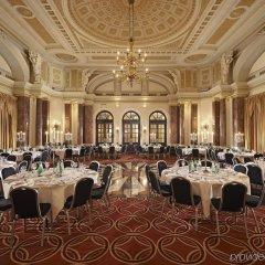 Отель Amba Hotel Charing Cross Великобритания, Лондон - 2 отзыва об отеле, цены и фото номеров - забронировать отель Amba Hotel Charing Cross онлайн помещение для мероприятий фото 2