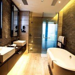 Отель Smart Hero Club Китай, Сямынь - отзывы, цены и фото номеров - забронировать отель Smart Hero Club онлайн фото 6