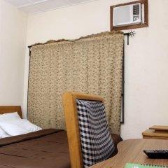 Отель Sweet Dreams Hotel Нигерия, Калабар - отзывы, цены и фото номеров - забронировать отель Sweet Dreams Hotel онлайн удобства в номере