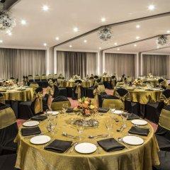 Отель The Park New Delhi Индия, Нью-Дели - отзывы, цены и фото номеров - забронировать отель The Park New Delhi онлайн фото 7
