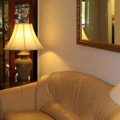 Yardley Manor Hotel фото 6
