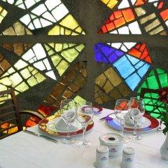 Ayre Gran Hotel Colon фото 6