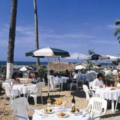 Emperador Hotel & Suites Пуэрто-Вальярта помещение для мероприятий