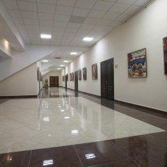 Гостиница Черное Море Парк Шевченко спортивное сооружение