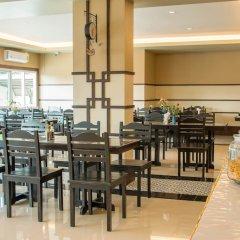 Отель Carpio Hotel Phuket Таиланд, Пхукет - отзывы, цены и фото номеров - забронировать отель Carpio Hotel Phuket онлайн питание