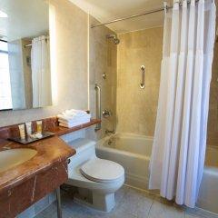 Отель Westgate New York Grand Central ванная фото 2