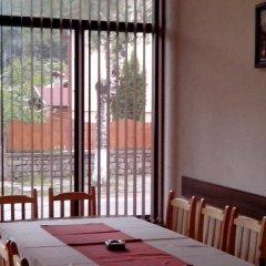 Отель Advel Guest House Болгария, Боровец - отзывы, цены и фото номеров - забронировать отель Advel Guest House онлайн фото 6