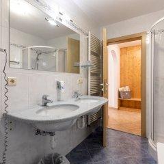Отель Kronhof Италия, Горнолыжный курорт Ортлер - отзывы, цены и фото номеров - забронировать отель Kronhof онлайн фото 3