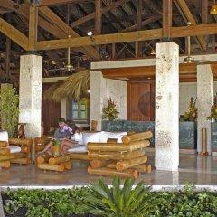 Отель Natura Park Beach & Spa Eco Resort фото 5