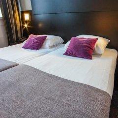 Отель De Looier Нидерланды, Амстердам - 1 отзыв об отеле, цены и фото номеров - забронировать отель De Looier онлайн комната для гостей фото 4