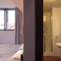 Отель Old Mill Литва, Клайпеда - 1 отзыв об отеле, цены и фото номеров - забронировать отель Old Mill онлайн комната для гостей фото 5