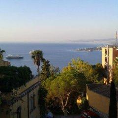 Taormina Park Hotel фото 4