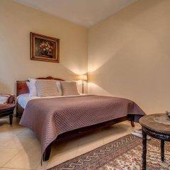 Отель Retro Apartment Литва, Вильнюс - отзывы, цены и фото номеров - забронировать отель Retro Apartment онлайн фото 3