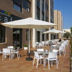 Отель Compostela Suites фото 5