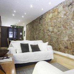 Апартаменты Home Around Gracia Apartments Барселона фото 6