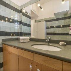 Отель Euclide Exclusive Flat ванная фото 2