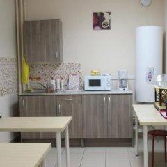 Гостиница 55 в Казани 7 отзывов об отеле, цены и фото номеров - забронировать гостиницу 55 онлайн Казань в номере фото 2
