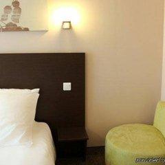 Отель Appartement Place du Tertre Париж комната для гостей фото 3