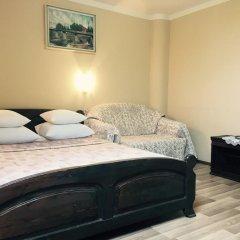 Гостиница Атлант комната для гостей фото 3