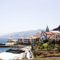 Quinta Do Lorde Resort Hotel Marina фото 5