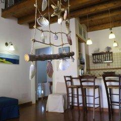 Отель La Casa delle Fate Италия, Сиракуза - отзывы, цены и фото номеров - забронировать отель La Casa delle Fate онлайн в номере