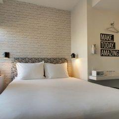 Отель Hive США, Вашингтон - отзывы, цены и фото номеров - забронировать отель Hive онлайн комната для гостей фото 4
