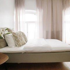 Отель Roost Kaleva комната для гостей фото 3