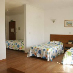 Hotel Azul Praia детские мероприятия