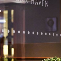Hotel Haven с домашними животными
