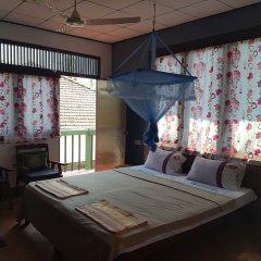 Beruwala Panorama Hotel детские мероприятия