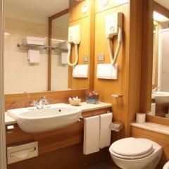 Hotel Portello ванная фото 2