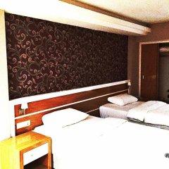 Bayazit Hotel Турция, Искендерун - отзывы, цены и фото номеров - забронировать отель Bayazit Hotel онлайн комната для гостей фото 2