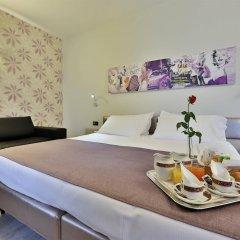 Отель Best Western Hotel Genio Италия, Турин - 1 отзыв об отеле, цены и фото номеров - забронировать отель Best Western Hotel Genio онлайн в номере