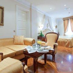 Отель Alameda Palace комната для гостей фото 5