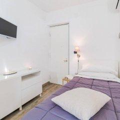 Отель B&B La Casa Di Plinio Италия, Помпеи - отзывы, цены и фото номеров - забронировать отель B&B La Casa Di Plinio онлайн комната для гостей фото 2