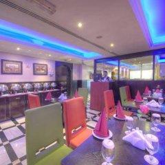 Fortune Grand Hotel Apartments гостиничный бар