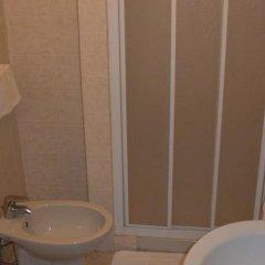 Отель Legnano Италия, Леньяно - отзывы, цены и фото номеров - забронировать отель Legnano онлайн ванная фото 2