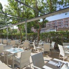 Отель JS Sol de Alcudia фото 2