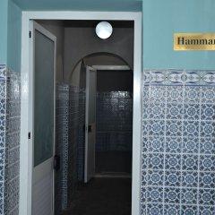 Отель Djerba Haroun Тунис, Мидун - отзывы, цены и фото номеров - забронировать отель Djerba Haroun онлайн сауна