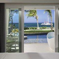 Отель Sandals Montego Bay - All Inclusive - Couples Only Ямайка, Монтего-Бей - отзывы, цены и фото номеров - забронировать отель Sandals Montego Bay - All Inclusive - Couples Only онлайн фото 12